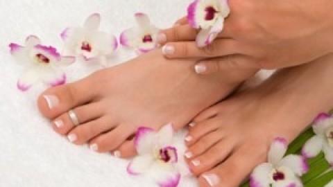 Solucionar problemas de uñas frágiles y agrietadas