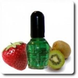 Aceite de cutícula para el cuidado de las uñas