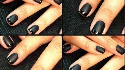 Creaciones de Nails Coruña