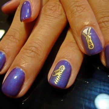 nails-coruña-decoracion-manicura-zipper