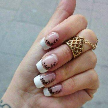 unas-acrilicas-gel-shellac-nails-coruna
