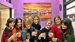 Disfruta de tu cumpleaños déjate mimar en Nails Coruña