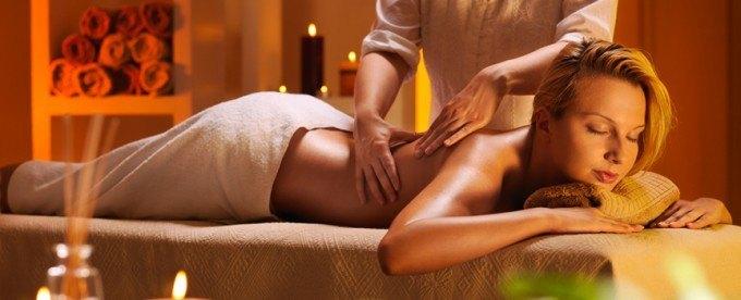 masaje-nails-coruna