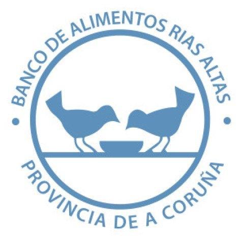 Campaña Solidaria Nails Coruña Banco Alimentos Coruña Rías Altas