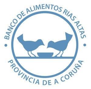 Logo-Banco-de-Alimentos-Rias-Altas