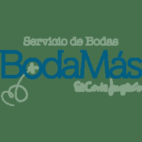 Nails Coruña en la Lista de Boda de El Corte Inglés BodaMás