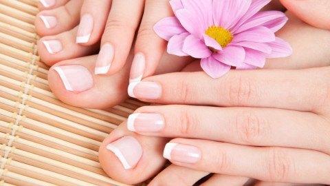 Enfermedades comunes en las uñas y su tratamiento