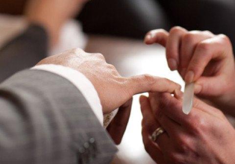 Beneficios físicos y psíquicos de la manicura y pedicura
