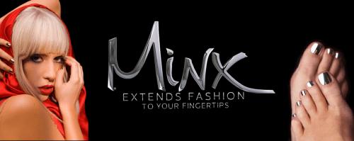 minx-main-image1