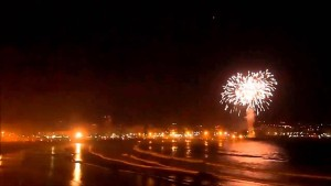 fuegos artificiales_800x450