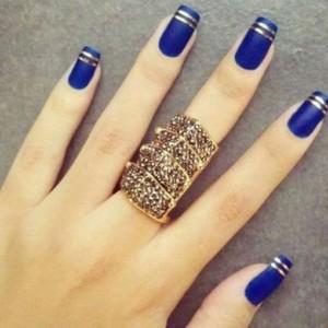 azul-riverside-nails-coruna