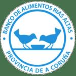 Banco de Alimentos Rías Altas Coruña