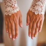 Nails Coruña, tu salón de confianza para tu boda