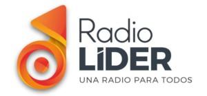 Nails Coruña en Radio Líder Fm101.90