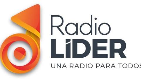Nails Coruña en Radio Líder