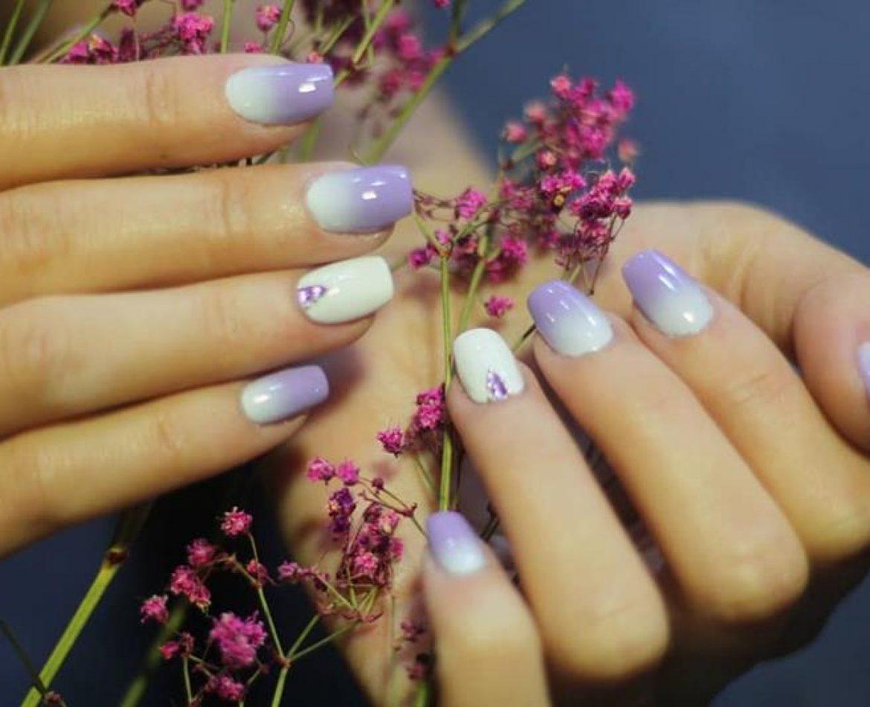 Nail Art: la tendencia del momento en el diseño de uñas