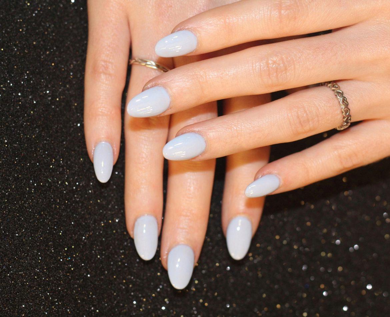 ¿Cómo esmaltar bien las uñas en casa?