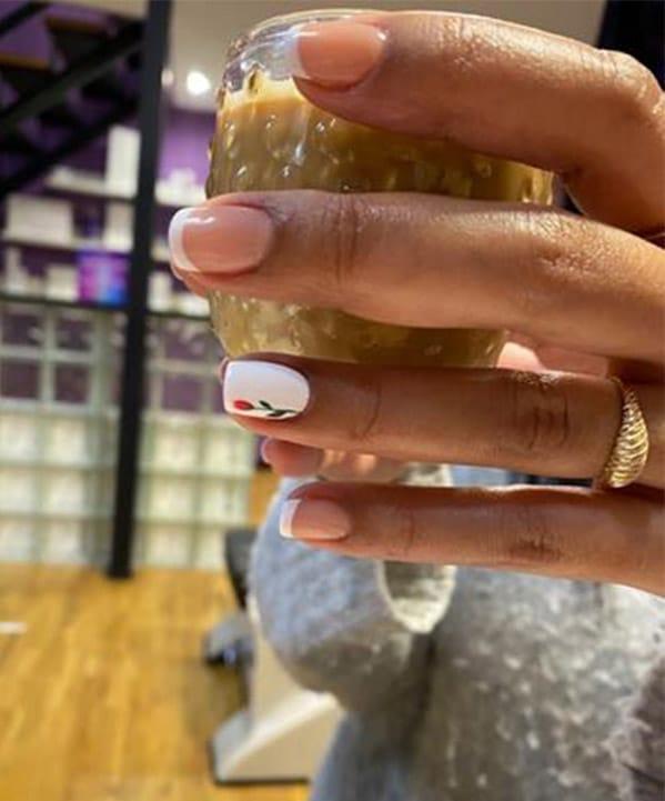 Manicuras top en Nails Coruña